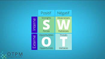 OTPM-SWOT-Vignette.jpg
