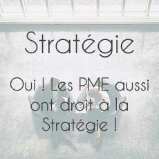 BStratégie2.jpg