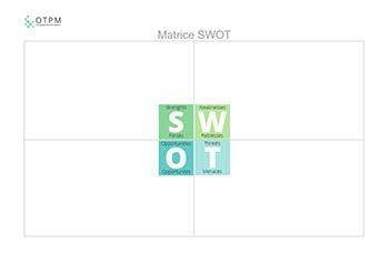 MatriceSWOTP.jpg