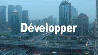 Développer.jpg