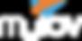 MyICV-LogoBlanc150.png