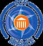 ICV-Logo.png