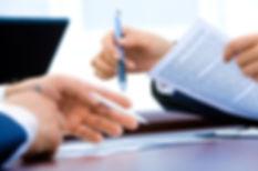 Stratégie PME Formation