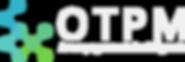 OTPM Accompagnement des Dirigeants