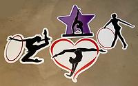 Gymnastics edit.png