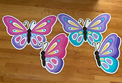 Butterflies .jpg