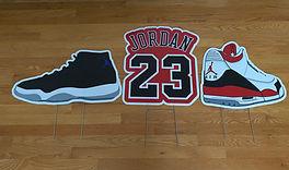 Jordan Package.jpg