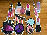 Makeup .jpg