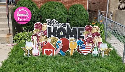 welcome home_edited.jpg