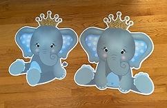 Elephants .jpg