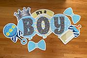 It's A Boy.jpg