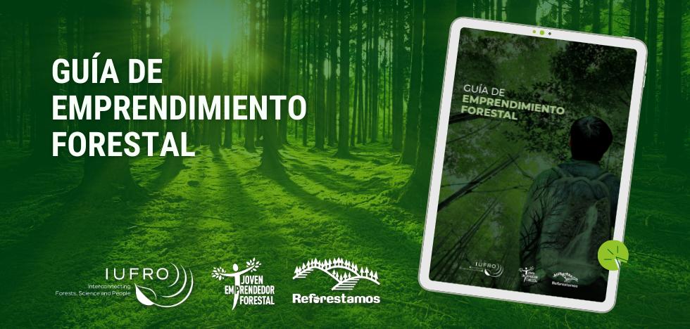 Copia_de_Guía_de_Emprendimiento_foresta