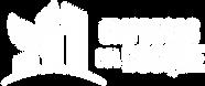 Empresas del bosque_logo_B1_Blanco_sin_f