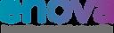 Logo-Enova-principal.png