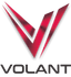 Volant Logo For WB.png