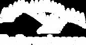 logo RM blanco transparente.png
