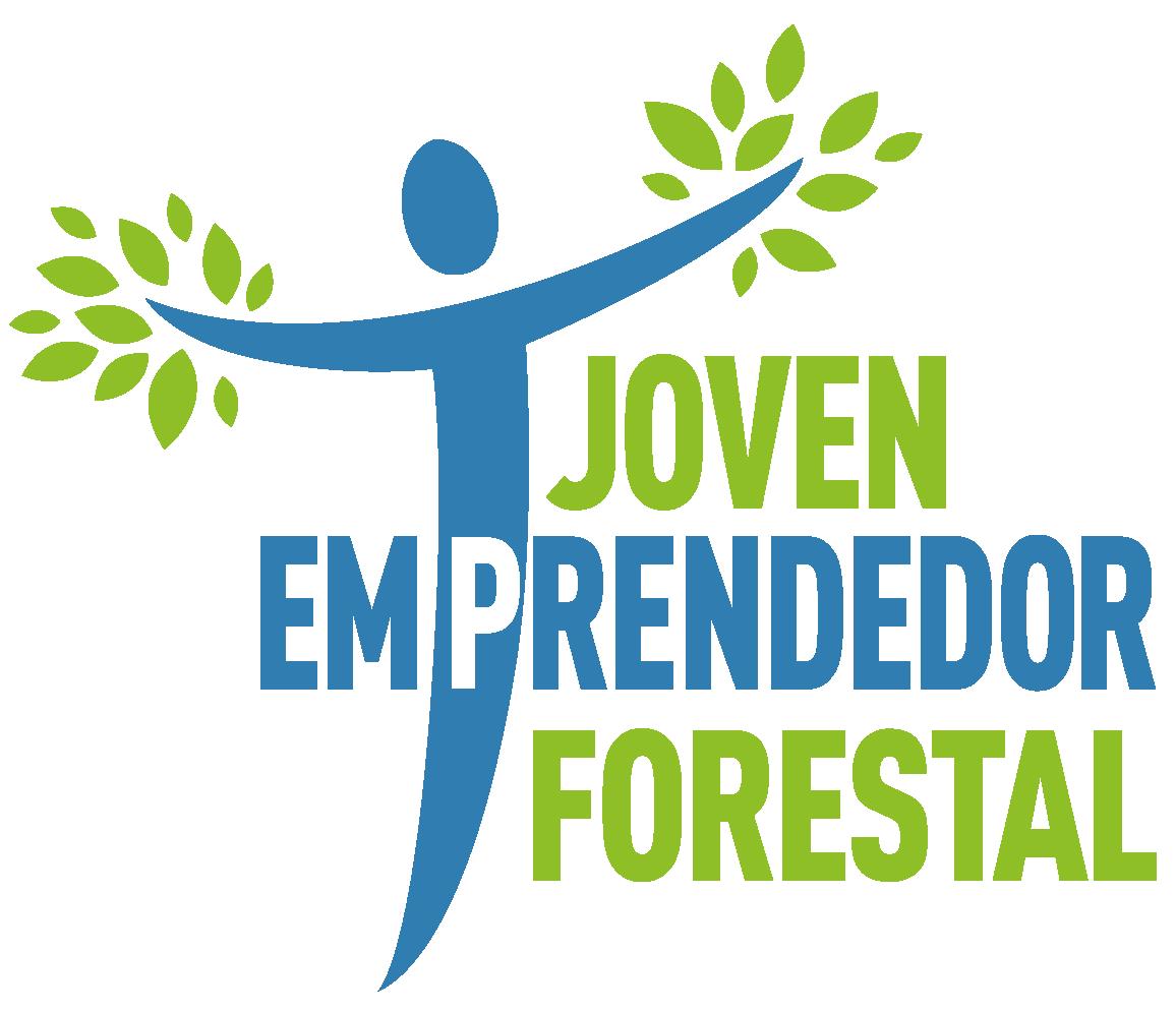 (c) Emprendedorforestal.org