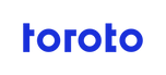 TOROTO_logo_png_300dpi-01.png