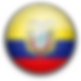 Ecuador_m.png