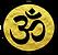 Logo_Monika_Webiste.png