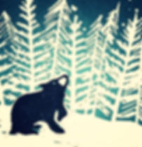 winter break camp_edited_edited_edited.j