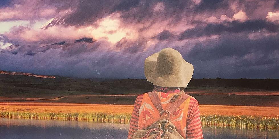 Abonnement  automne: Journal Créatif du Mois