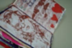 Le Journal Créatif à visée thérapeutique  Le Carnet de Traversée