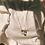 Thumbnail: Escapulário Rosé Gold