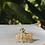 Thumbnail: Anel Honeycomb citrino