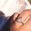 Thumbnail: Anel Opala Super Nova