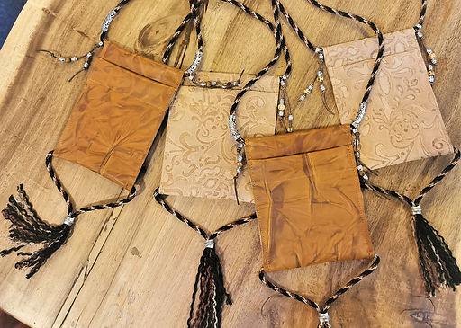 Handytaschen, Smartphonetaschen, Smartphone Tasche, Smartphone Cover, Handytaschen