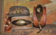 Schmuckhalsbänder, Windhundhalsband, Galgohalsband, Whippethalsband, Windspiehalsband, Greyhoundhalsband