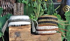Windhundhalsbänder, Windhundhalsband, Fellhalsband, Fellhalsbänder