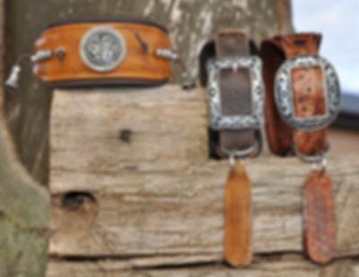 Windhundhalsbänder, Galgo-Halsbänder, Whippet-Halsbänder, Greyhound-Halsbänder