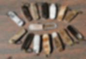 Galgo-Halsbände, Whippet-Halsbänder, Greyhound-Halsbänder