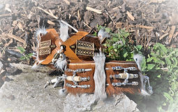 Schmuckhalsband, Windhundhalsbänder, Galgo Halsbänder, Whippet Halsbänder, Greyhound Halsbänder, Podenco Halsbänder, Azawakh Halsbänder