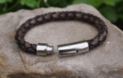 Windhundhalsbänder, Galgo-Halsband, Whippet-Halsband, Greyhound-Halsband