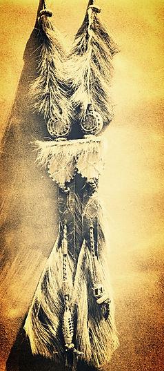 TraumAkzente Windhundhalsbänder, Galgo-Halsbände, Whippet-Halsbänder, Greyhound-Halsbänder