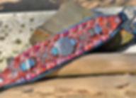 Windhundhalsbänder, Greyhoundhalsbände, Whippethalsbänder, Galgohalsbänder