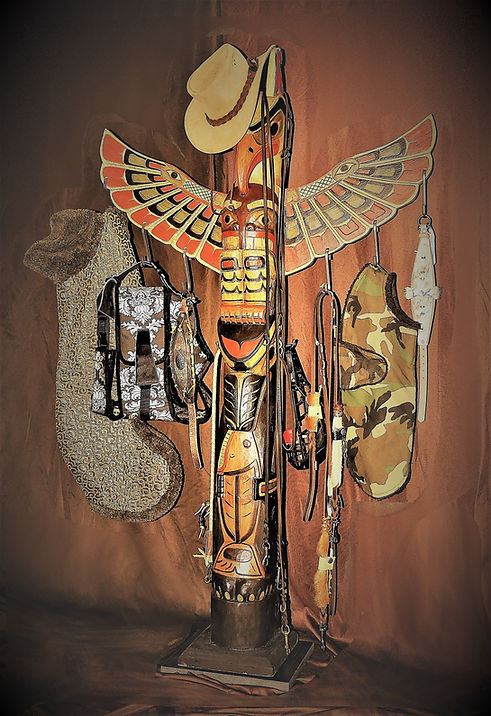 Windhundshop, Galgo-Halsband, Whippet Halsband, Windspiel Halsband