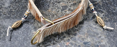 Galgo-Halsband, Whippet-Halsband, Greyhound-Halsband