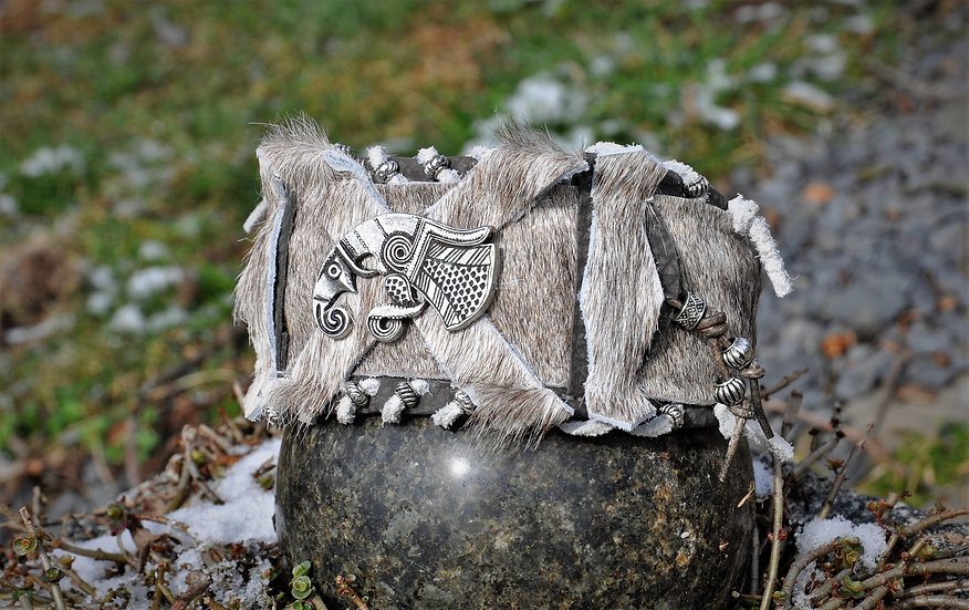 Windhundhalsband, Galgohalsband, Galgohalsbänder