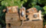 Schmuckhalsbänder, Whippet-Halsbänder, Galgo-Halsbänder, Windspiel-Halsbänder, Greyhound-Halsbänder