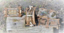 Schmuckhalsbänder, Windhundhalsbänder, Galgohalsbänder, Whippethalsbänder, Greyhoundhalsbänder