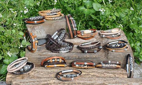 Windhundshop, Galgo Halsbände, Whippet Halsbänder, Greyhound Halsbänder
