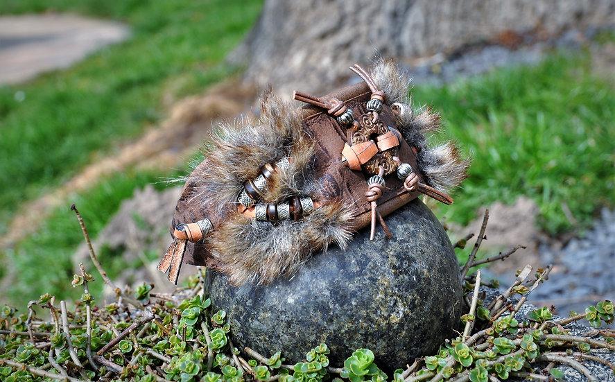 Windhundhalsbänder, Windhundhalsband