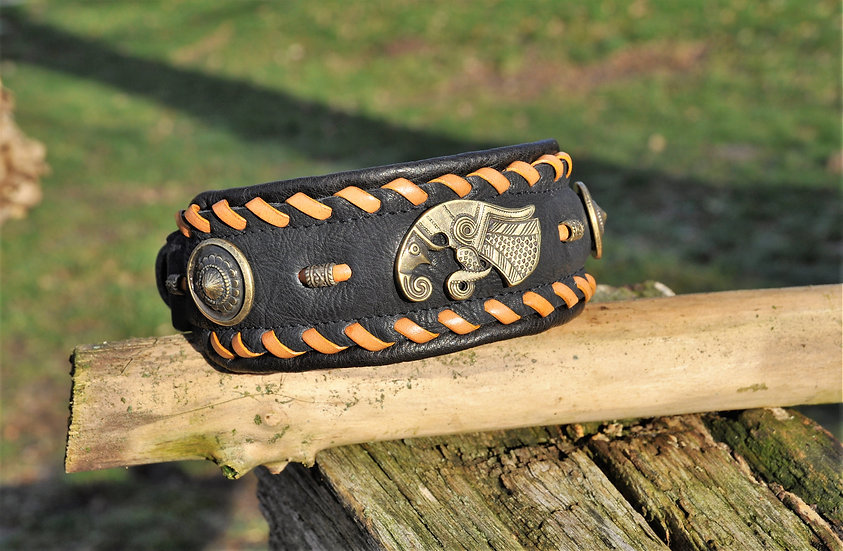 Windhundhalsbänder, Greyhoundhalsband, Greyhoundhalsbänder, Barsoihalsband, Windhundhalsbänder
