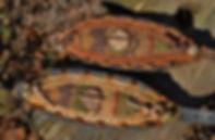 Schmuckhalsband, Windhundhalsbänder, GalgoHalsbänder, Whippet Halsbänder, Greyhoundhalsbänder