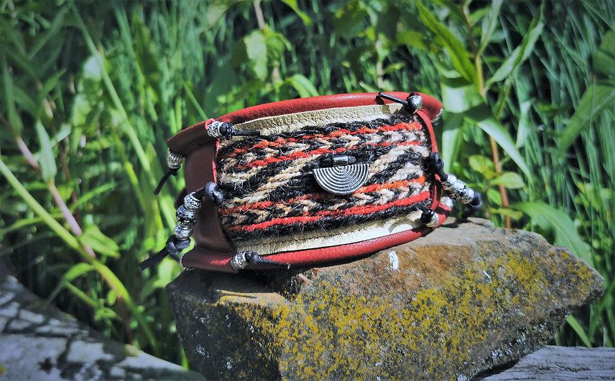 Whippethalsband, Galgohalsband, Windhundhalsbänder