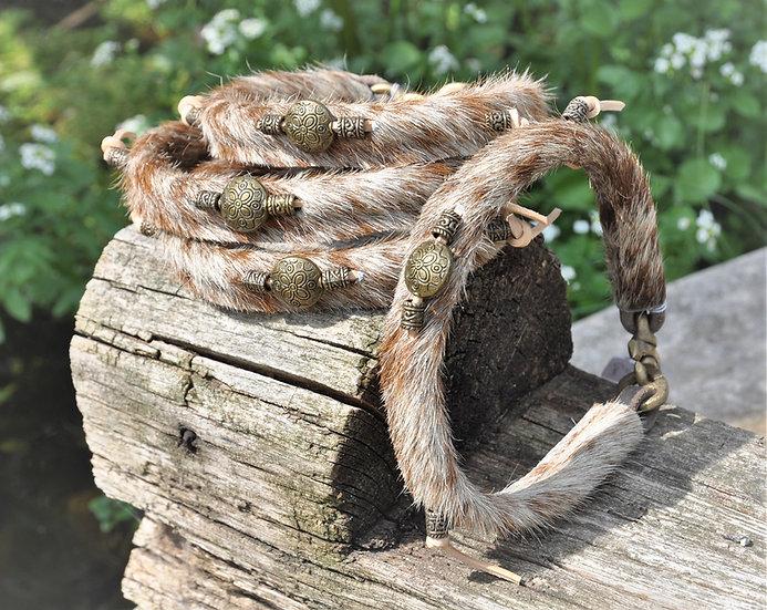 Schmuckbändchen für Hunde, Windhundhalsbänder, Galgohalsband, Whipperhalsband, Podencohalsband